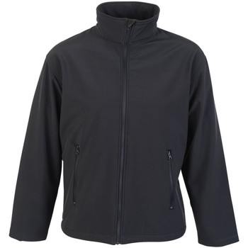 Textiel Heren Wind jackets Absolute Apparel Classic Navy