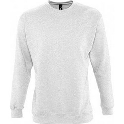 Textiel Heren Sweaters / Sweatshirts Sols Supreme As
