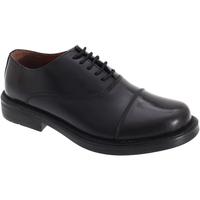 Schoenen Heren Klassiek Scimitar Oxford Zwart