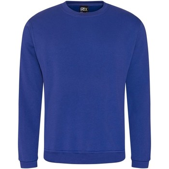 Textiel Heren Sweaters / Sweatshirts Pro Rtx RTX Saffierblauw