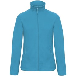Textiel Dames Fleece B And C FWI51 Atol