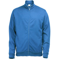 Textiel Heren Fleece Awdis Fresher Koningsblauw