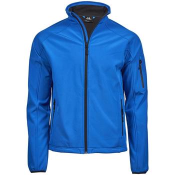 Textiel Heren Wind jackets Tee Jays Performance Luchtduiker