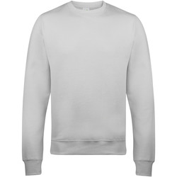 Textiel Heren Sweaters / Sweatshirts Awdis JH030 As