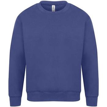 Textiel Heren Sweaters / Sweatshirts Casual Classics  Koninklijk