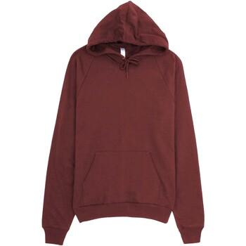 Textiel Heren Sweaters / Sweatshirts American Apparel California Truffel