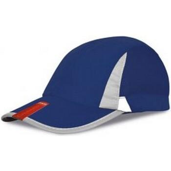 Accessoires Pet Spiro Baseball Marine / Wit