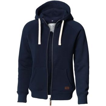 Textiel Dames Sweaters / Sweatshirts Nimbus Williamsburg Marine