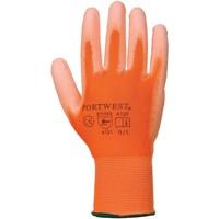 Accessoires Handschoenen Portwest Work Oranje