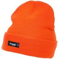 Accessoires Muts Yoko CAP402 Oranje
