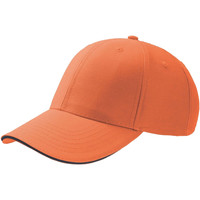 Accessoires Pet Atlantis Baseball Oranje