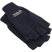 Accessoires Handschoenen Yoko WN783 Zwart