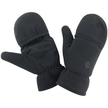 Accessoires Handschoenen Result R363X Zwart