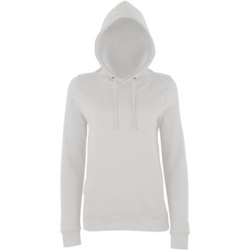 Textiel Dames Sweaters / Sweatshirts Awdis Girlie As