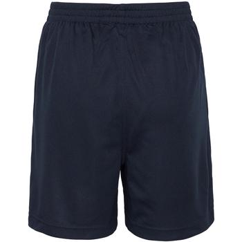 Textiel Kinderen Korte broeken / Bermuda's Awdis Just Cool Franse marine
