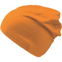 Accessoires Muts Atlantis Jersey Oranje