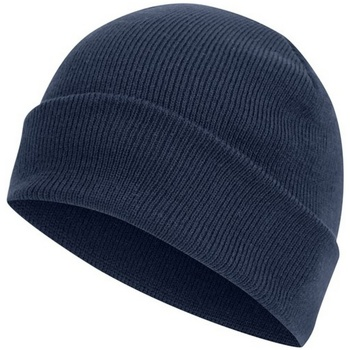 Accessoires Muts Absolute Apparel Knitted Navy