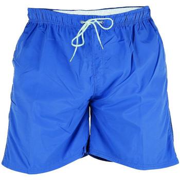 Textiel Heren Zwembroeken/ Zwemshorts Duke Yarrow Koninklijk