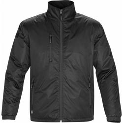 Textiel Heren Wind jackets Stormtech Axis Zwart/Zwart