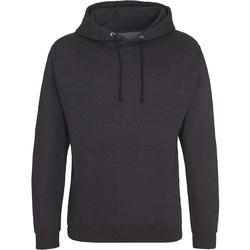 Textiel Sweaters / Sweatshirts Awdis College Zwarte rook