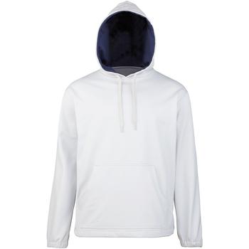 Textiel Jongens Sweaters / Sweatshirts Rhino Performance Grijs/Navy