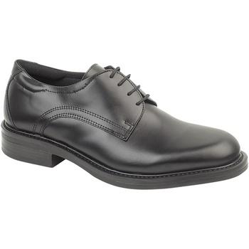 Schoenen Heren Derby Magnum Active Zwart