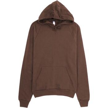 Textiel Heren Sweaters / Sweatshirts American Apparel California Bruin