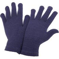 Accessoires Handschoenen Floso Magic Marine