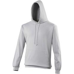 Textiel Sweaters / Sweatshirts Awdis College Maanstof Grijs