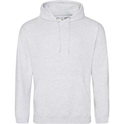 Textiel Sweaters / Sweatshirts Awdis College As