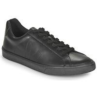 Schoenen Lage sneakers Veja ESPLAR Zwart