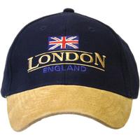 Accessoires Heren Pet England Baseball Zoals afgebeeld