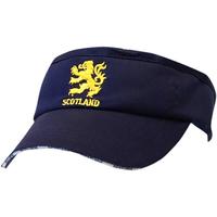 Accessoires Pet Scotland  Marine