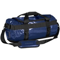 Tassen Sporttas Stormtech GBW-1S Zeeblauw/zwart