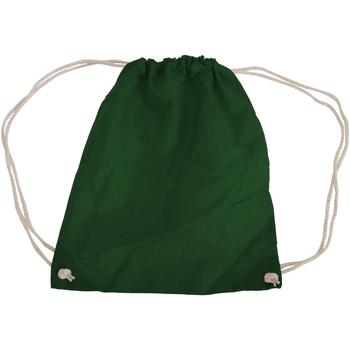 Tassen Kinderen Rugzakken Westford Mill W110 Fles groen