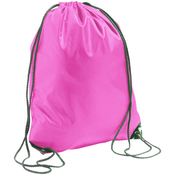 Tassen Sporttas Sols 70600 Roze