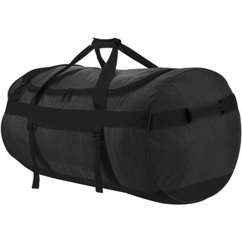Tassen Reistassen Shugon SH2688 Zwart/Zwart