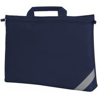 Tassen Tasjes / Handtasjes Shugon SH1849 Marineblauw