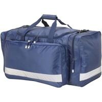 Tassen Reistassen Shugon SH1417 Marineblauw