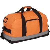 Tassen Reistassen Yoko YK151 Oranje