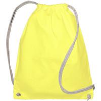 Tassen Kinderen Sporttas Bags By Jassz 60257 Buttercup
