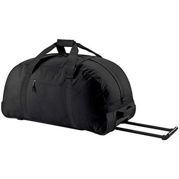 Tassen Reistassen Bagbase BG23 Grijze Mergel