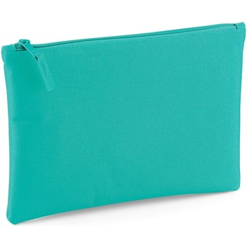 Tassen Tasjes / Handtasjes Bagbase BG38 Munt