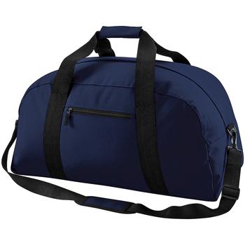 Tassen Reistassen Bagbase BG022 Franse marine