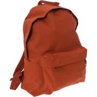Tassen Rugzakken Bagbase BG125 Roest