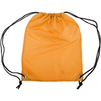 Tassen Kinderen Sporttas Shugon SH5890 Oranje