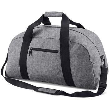 Tassen Reistassen Bagbase  Grijze Mergel