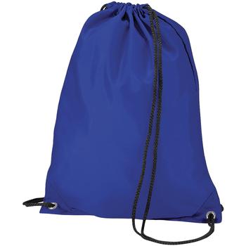 Tassen Rugzakken Bagbase BG5 Koninklijk