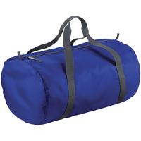 Tassen Reistassen Bagbase BG150 Helder Koninklijk