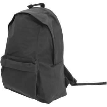 Tassen Rugzakken Bagbase BG125L Grafiet